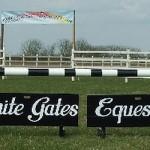 White Gates Equestrian